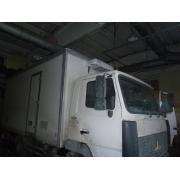 Холодильная установка РЕФ 600 zx (-холод-тепло)